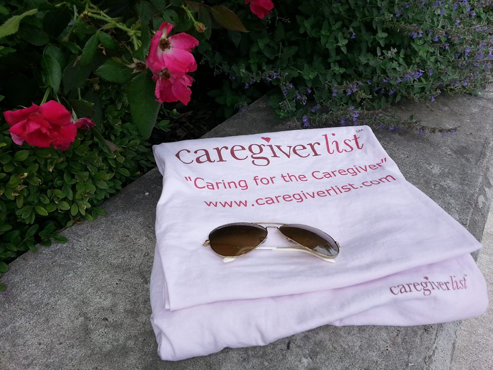 Professional Association of Caregivers