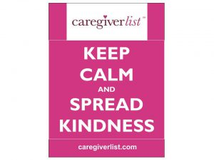 keep-calm-and-spread-kindness